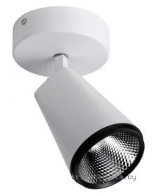 Светильник Favourite Projector 1982-1U