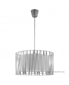 Светильник TK Lighting HARMONY 1603