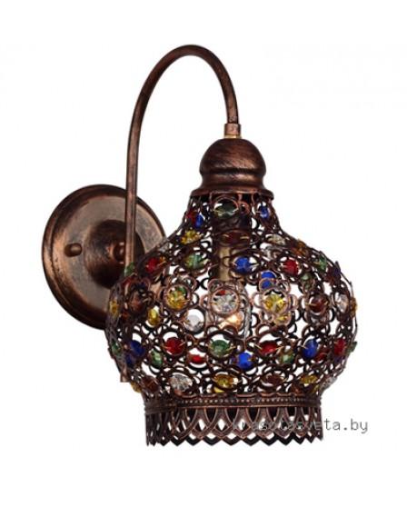 Светильник Favourite Latifa 1666-1W