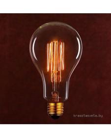 Лампа LOFT IT A19-3 1004-T