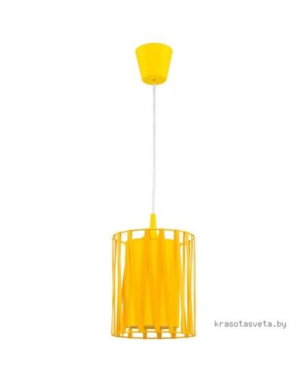 Светильник TK Lighting HARMONY 1455