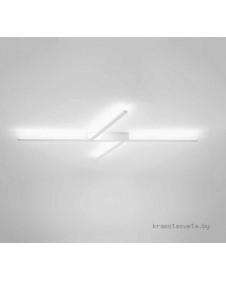 Светильник LINEA LIGHT XILEMA 7769