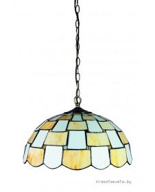 Светильник подвесной Omnilux Shanklin OML-80103-03