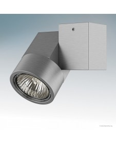 Светильник Lightstar ILLUMO X1 051029