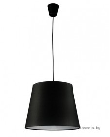Светильник TK Lighting MAJA BLACK 1885