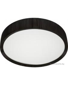 Светильник Nowodvorski ALEHANDRO black 100 black 5351
