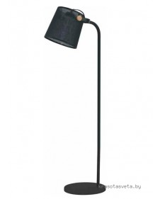 Светильник TK Lighting CLICK BLACK 2908