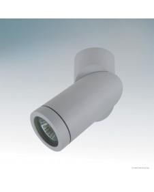 Светильник Lightstar ILLUMO F 051019