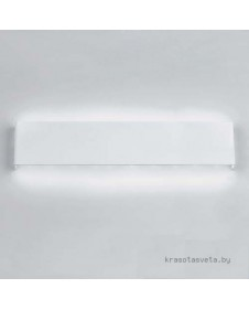 Светильник Crystal lux CLT 323W360 WH 1400/412