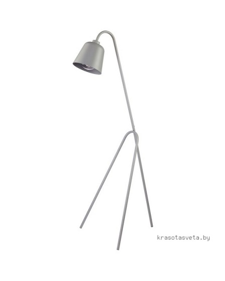 Светильник TK Lighting LAMI 2981