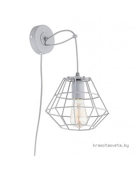 Светильник TK Lighting DIAMOND 2281