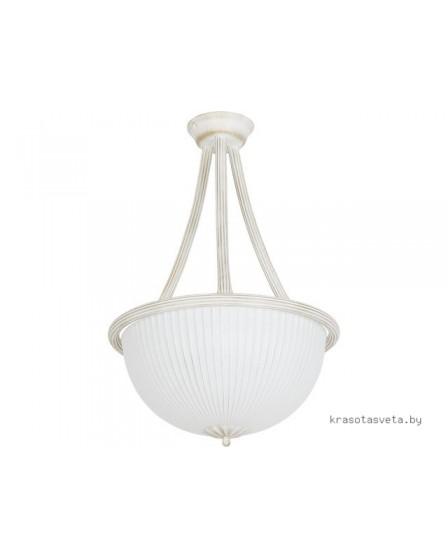 Светильник Nowodvorski BARON WHITE 5994