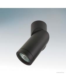 Светильник Lightstar ILLUMO F 051017
