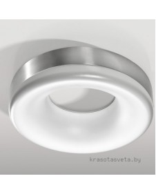 Светильник AZZARDO Ring Chrome LC2310-1C
