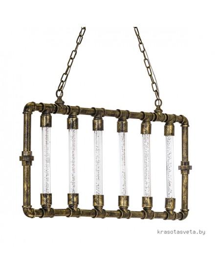 Светильник Lightstar Condetta 740064