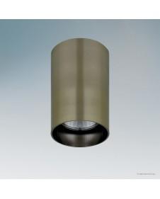 Светильник Lightstar RULLO 214431