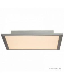 Светильник настенно-потолочный светодиодный Brilliant Flat G94395/05
