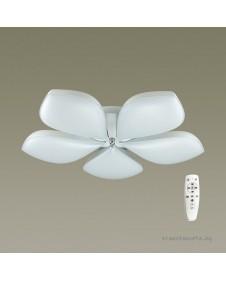 Потолочный светильник GABRIELLA 3645/60CL