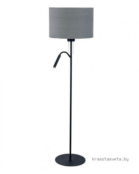Торшер, напольный светильник Nowodvorski HOTEL PLUS 9072