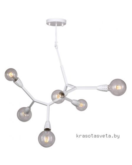 Светильник Favourite Electron 1755-6P