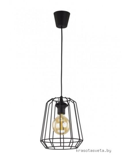 Светильник TK Lighting LIDO 1686