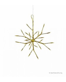 Декор подвесной Markslojd SPIRIT 703755