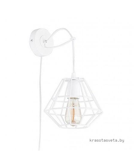 Светильник TK Lighting DIAMOND 2280