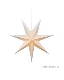 Звезда подвесная Markslojd DUVA 703121