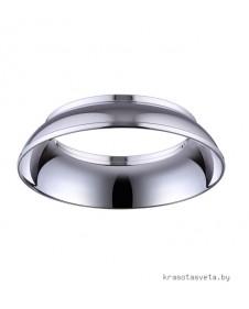Светильник Novotech UNITE Внутреннее декоративное кольцо 370537