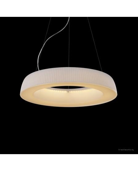 Светильник Lightstar RETRO 762306