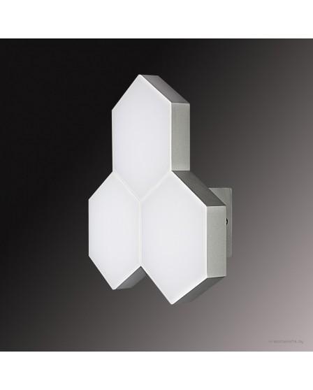 Светильник Lightstar FAVO 750634