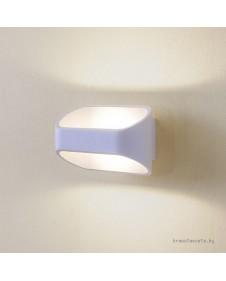 Светильник настенный светодиодный Citilux Декарт-7 CL704070