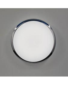 Светильник настенно-потолочный светодиодный Citilux Старлайт CL70330