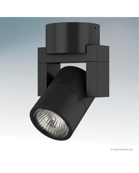 Светильник Lightstar ILLUMO L1 051047