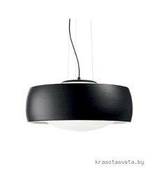 Светильник IDEAL LUX COMFORT SP1 186832