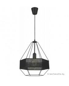 Светильник TK Lighting CRISTAL 1527