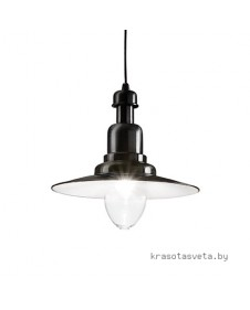 Светильник IDEAL LUX FIORDI SP1 BIG 122052