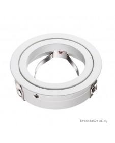 Светильник Novotech MECANO крепежное кольцо 370458