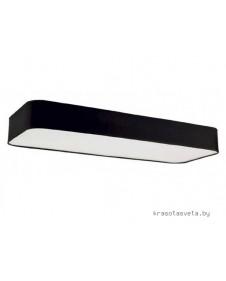 Светильник TK Lighting OFFICE LONG LED 1351