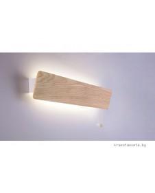 Светильник Nowodvorski OSLO LED 9701