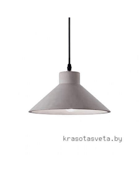 Светильник IDEAL LUX OIL-6 SP1 129099