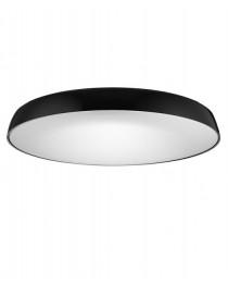 Потолочный светильник Azzardo CORTONA 41 AZ2736