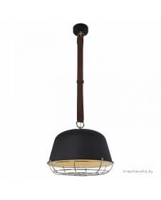 Светильник подвесной Lussole LSP-8044
