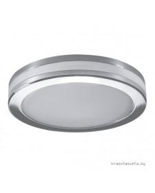 Светильник Lightstar Maturo 070254
