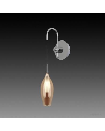 Светильник Lightstar Pentola 803523