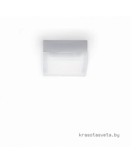 Светильник IDEAL LUX IRIS LED D13 104515
