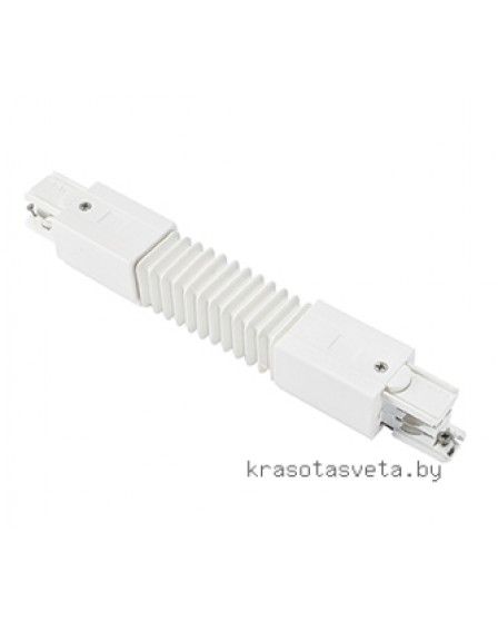 Светильник IDEAL LUX LINK FLEXIBLE CONNECTOR 169910