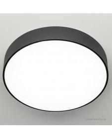 Светодиодный потолочный светильник CITILUX ТАО CL712R242