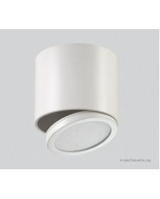 Светильник Novotech SOLO 357455