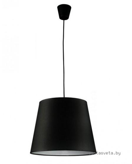 Светильник TK Lighting MAJA BLACK 1885